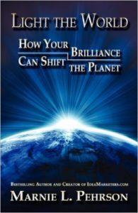 Light the World: Build the Kingdom 90 Day Challenge